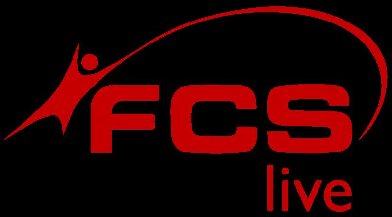FCS-live