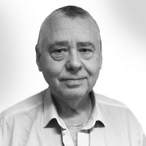 Archie Chandler